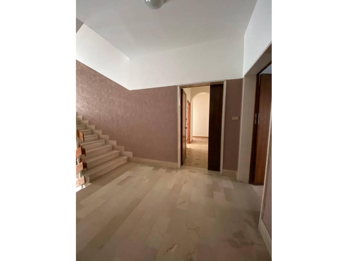 Appartamento in vendita in via fontanelle zona Tiburtina - S. Donato a Pescara - 7091662 foto 2