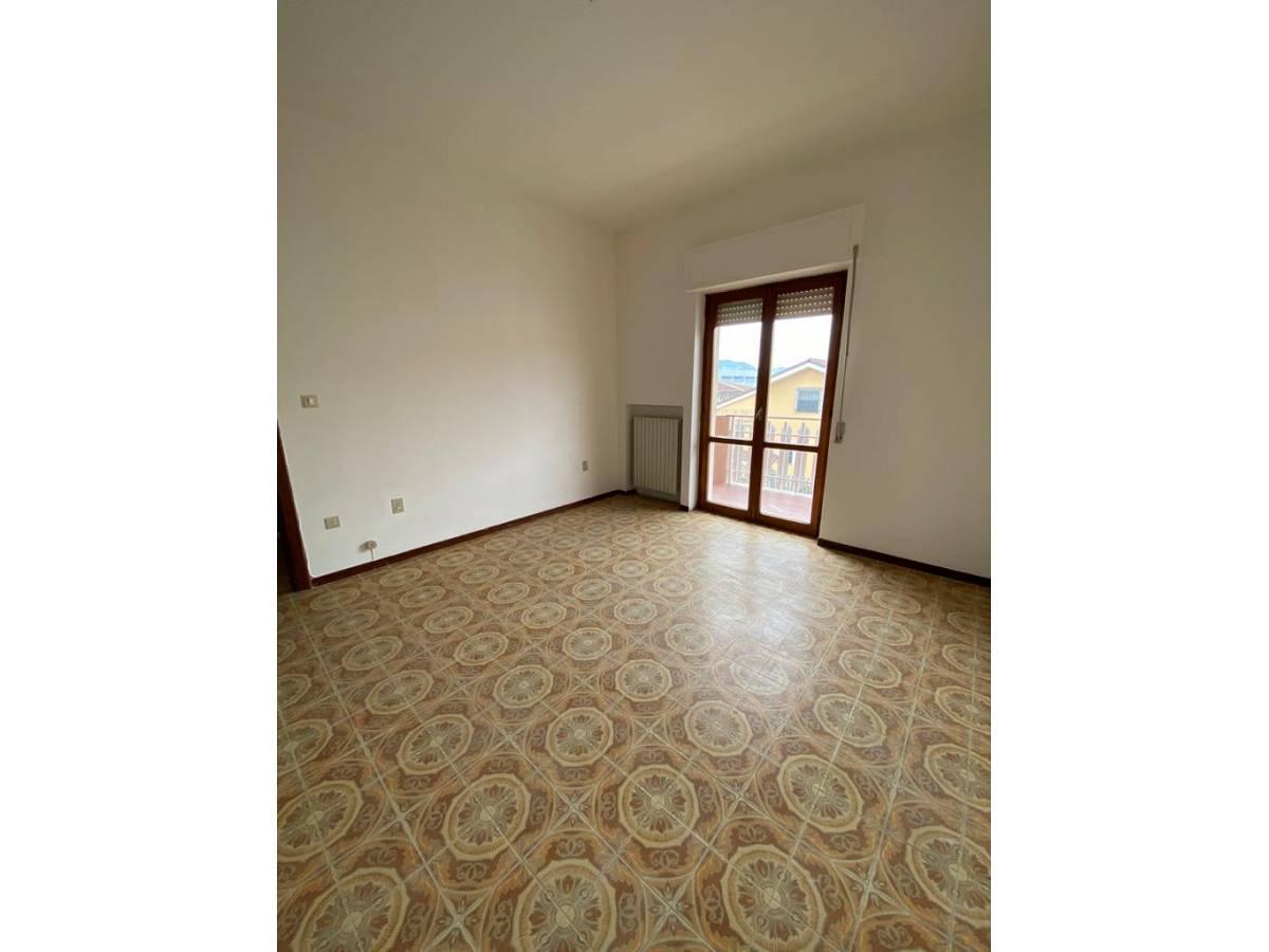 Appartamento in vendita in via fontanelle zona Tiburtina - S. Donato a Pescara - 7091662 foto 3