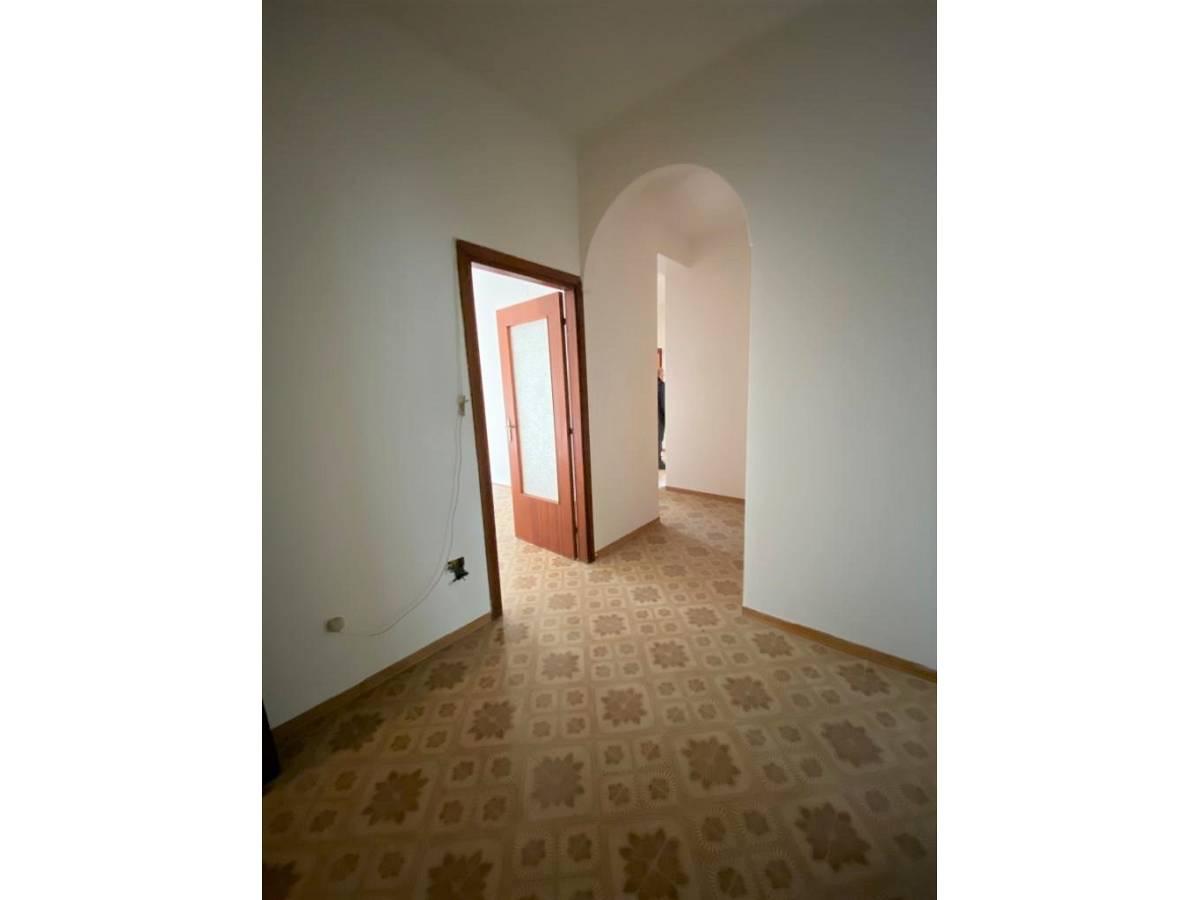 Appartamento in vendita in via fontanelle zona Tiburtina - S. Donato a Pescara - 7091662 foto 4