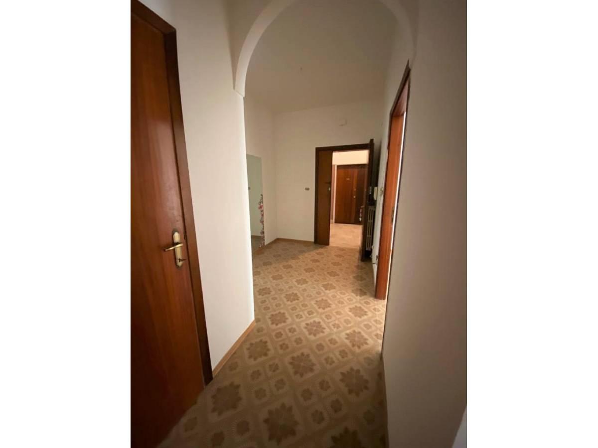 Appartamento in vendita in via fontanelle zona Tiburtina - S. Donato a Pescara - 7091662 foto 5