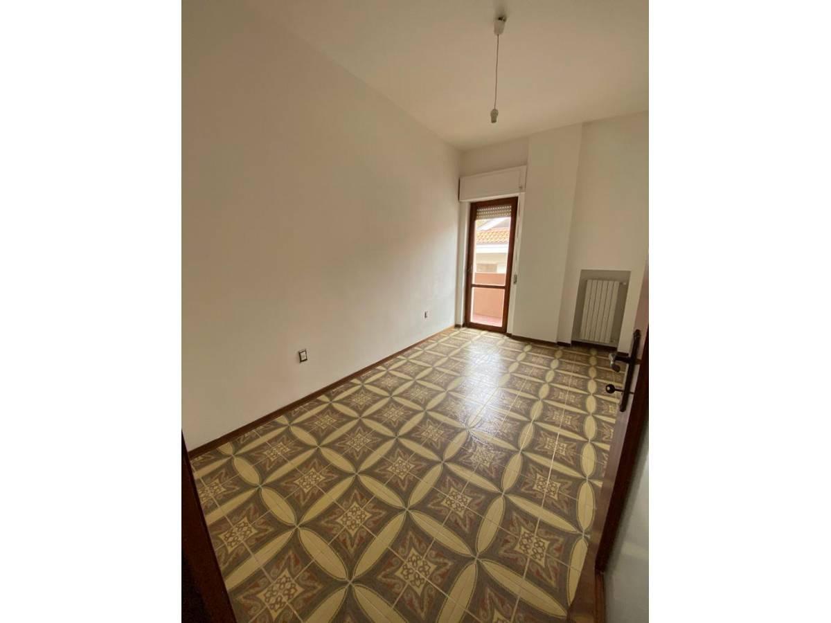 Appartamento in vendita in via fontanelle zona Tiburtina - S. Donato a Pescara - 7091662 foto 7