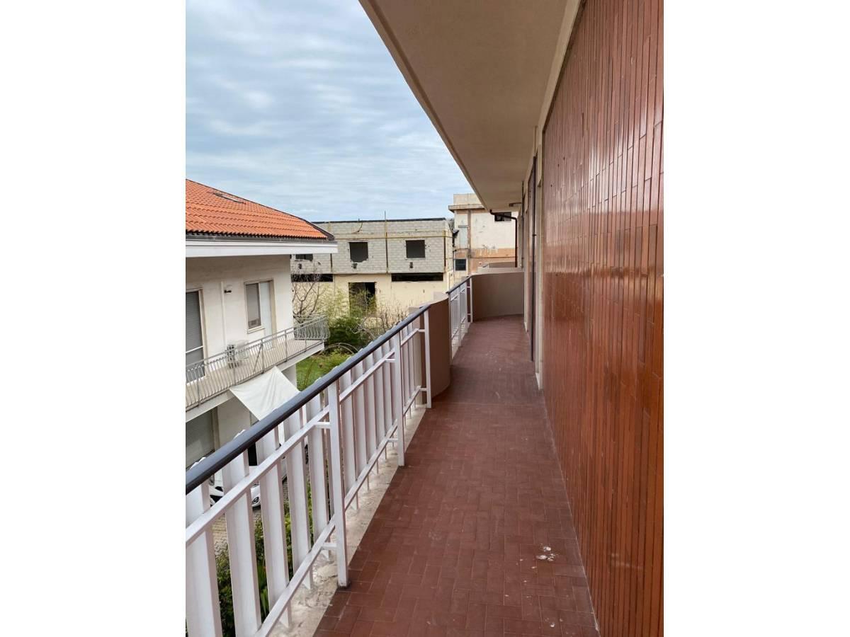 Appartamento in vendita in via fontanelle zona Tiburtina - S. Donato a Pescara - 7091662 foto 8