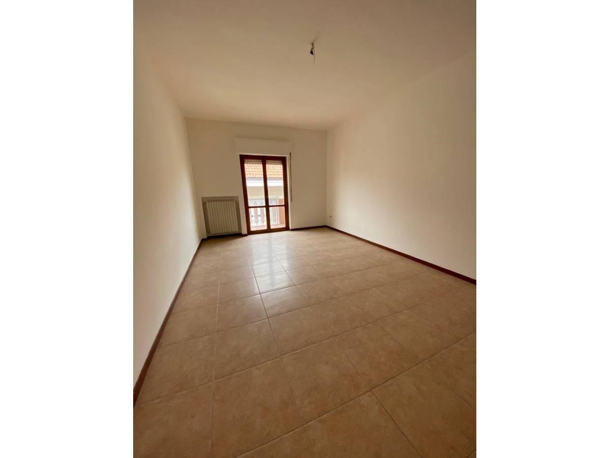Appartamento in vendita in via fontanelle zona Tiburtina - S. Donato a Pescara - 7091662 foto 9