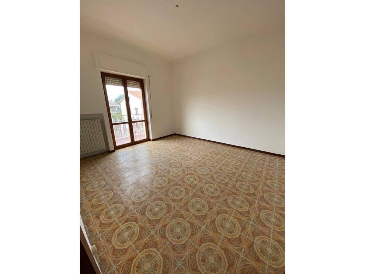 Appartamento in vendita in via fontanelle zona Tiburtina - S. Donato a Pescara - 7091662 foto 10