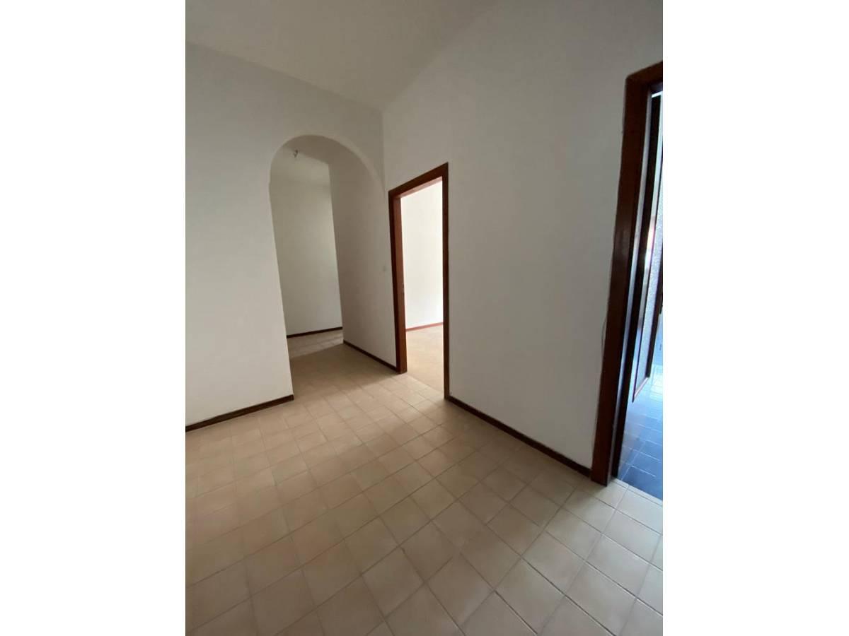 Appartamento in vendita in via fontanelle zona Tiburtina - S. Donato a Pescara - 7091662 foto 12