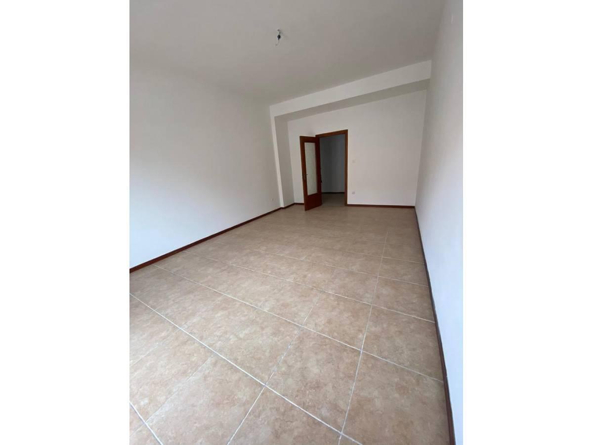 Appartamento in vendita in via fontanelle zona Tiburtina - S. Donato a Pescara - 7091662 foto 13