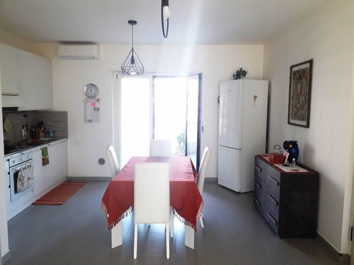 Appartamento in vendita in via modesto della porta zona Scalo Stadio - Ciapi a Chieti - 6034129 foto 7