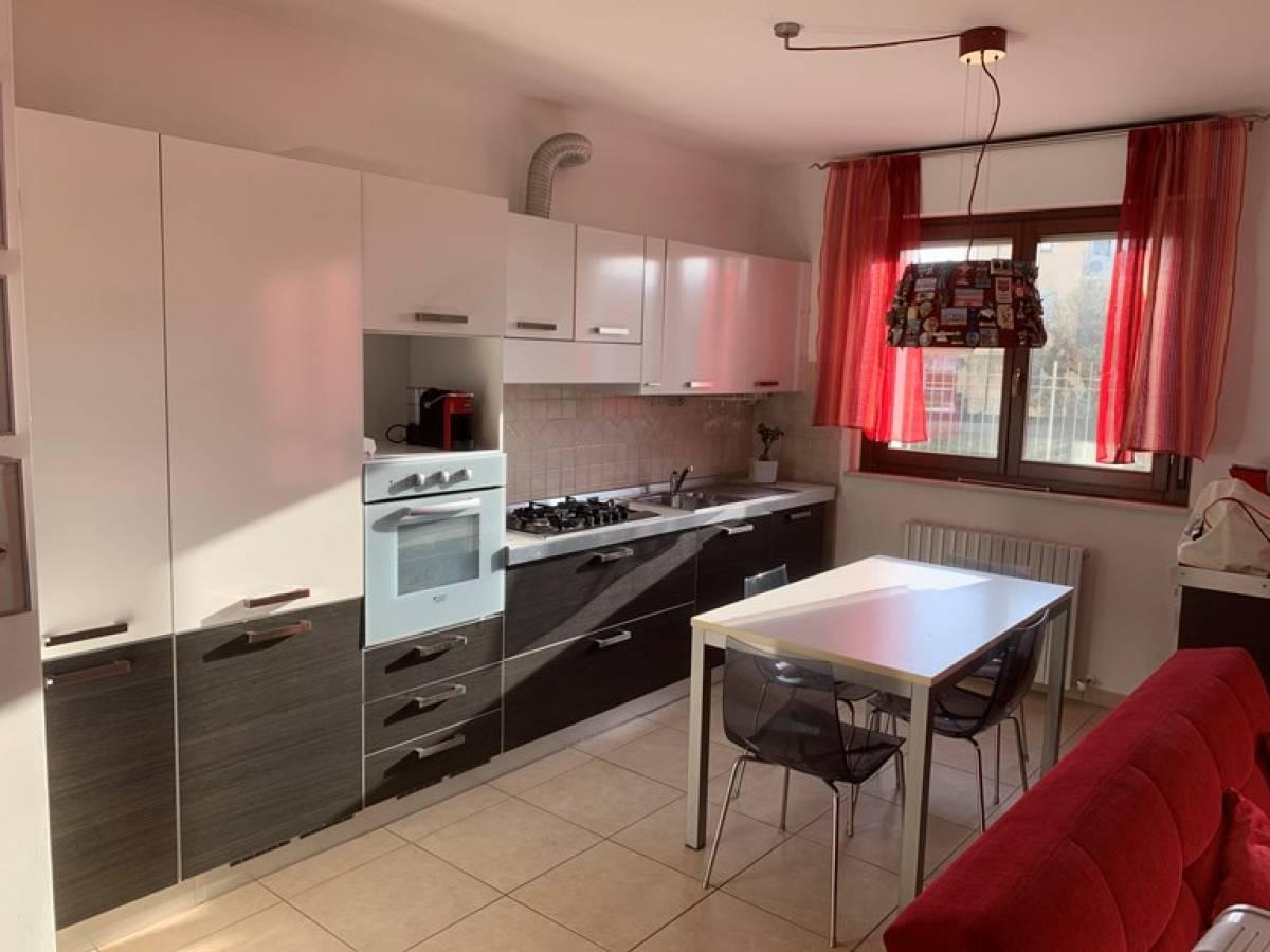 Appartamento in vendita in VIA MILANO  a Spoltore - 1247438 foto 2