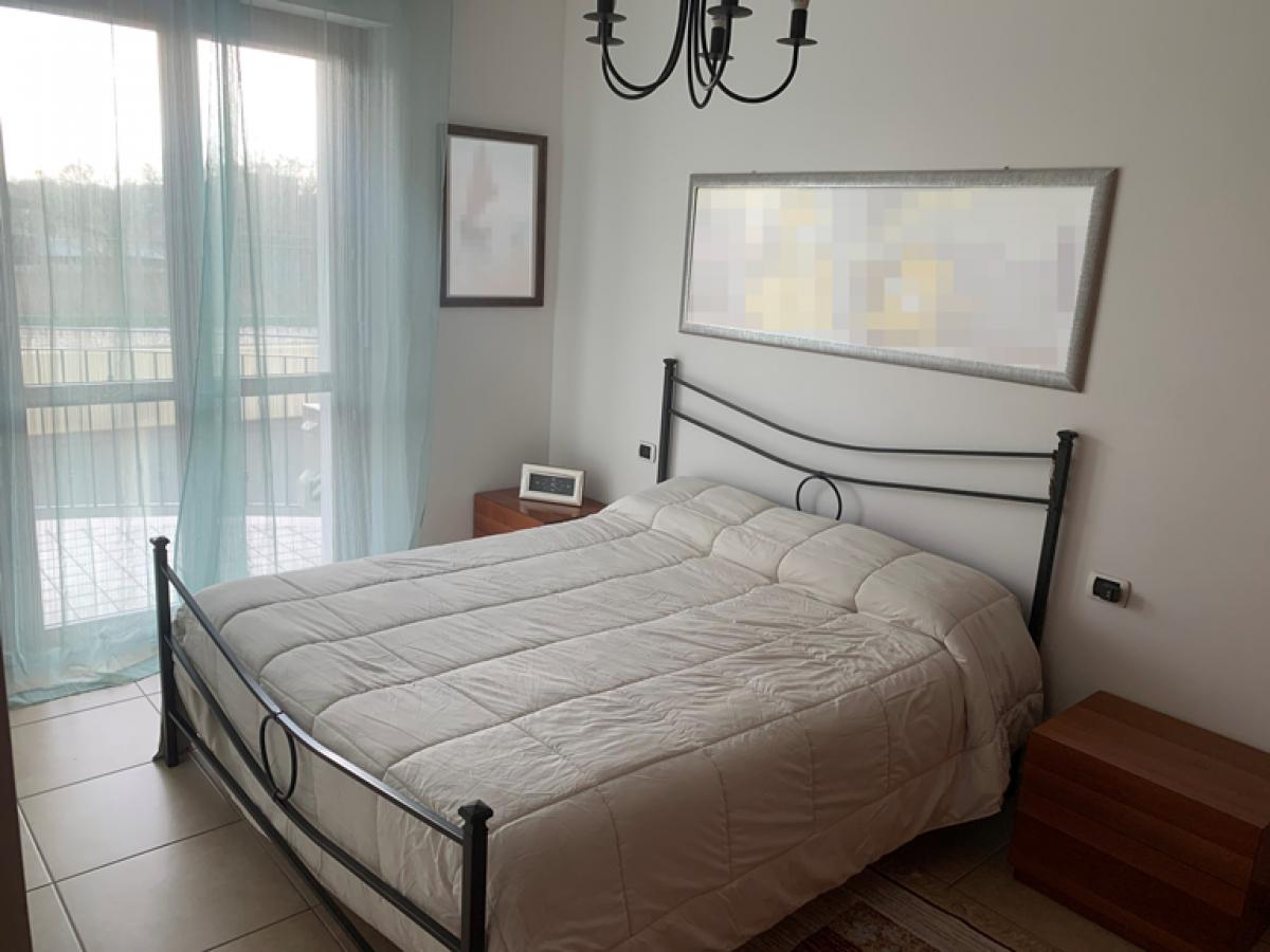 Appartamento in vendita in VIA MILANO  a Spoltore - 1247438 foto 8