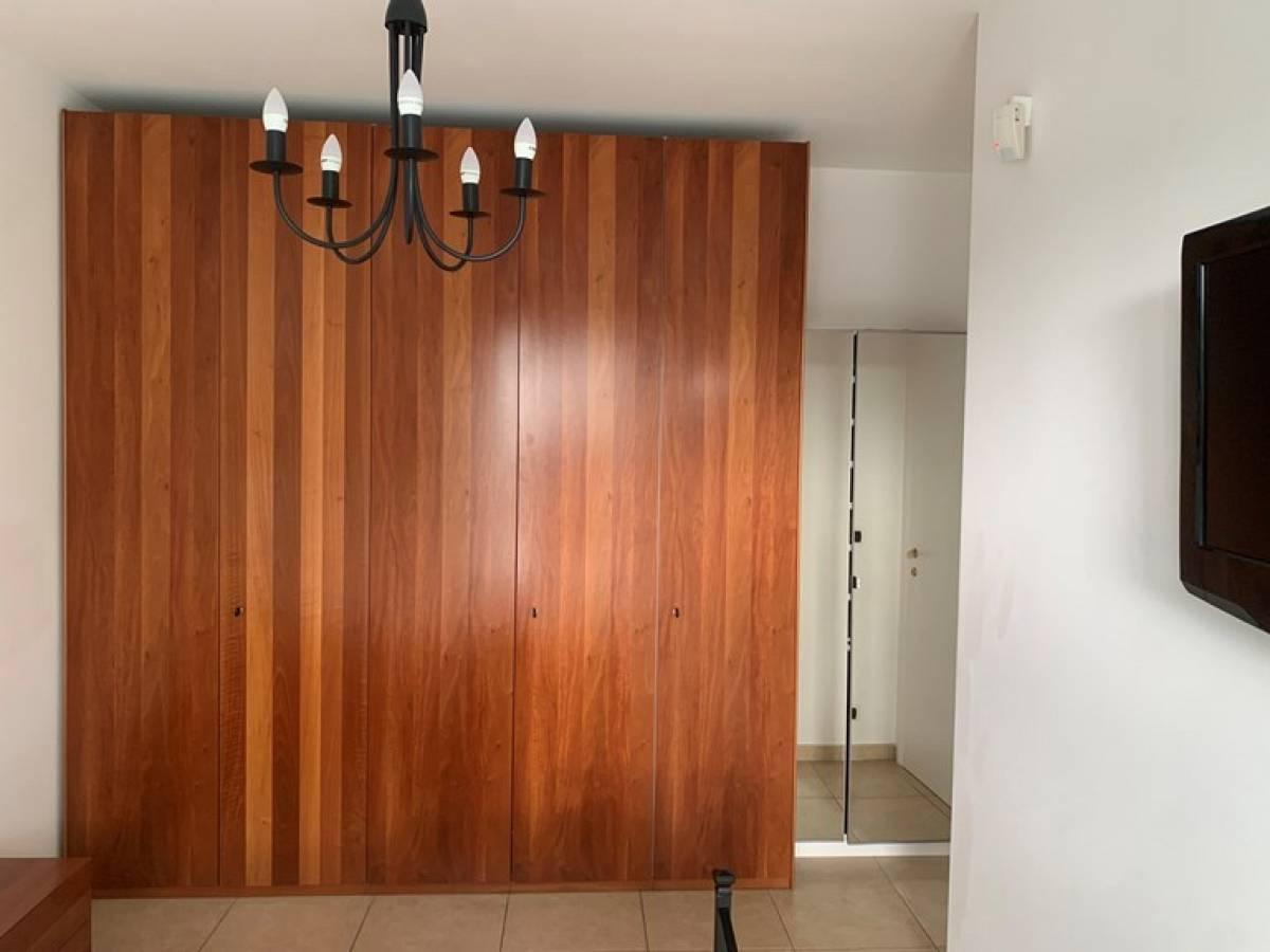 Appartamento in vendita in VIA MILANO  a Spoltore - 1247438 foto 10