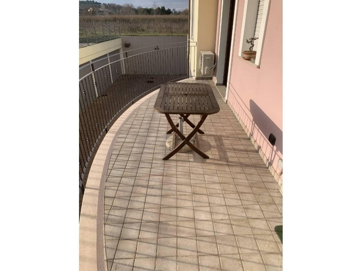 Appartamento in vendita in VIA MILANO  a Spoltore - 1247438 foto 14