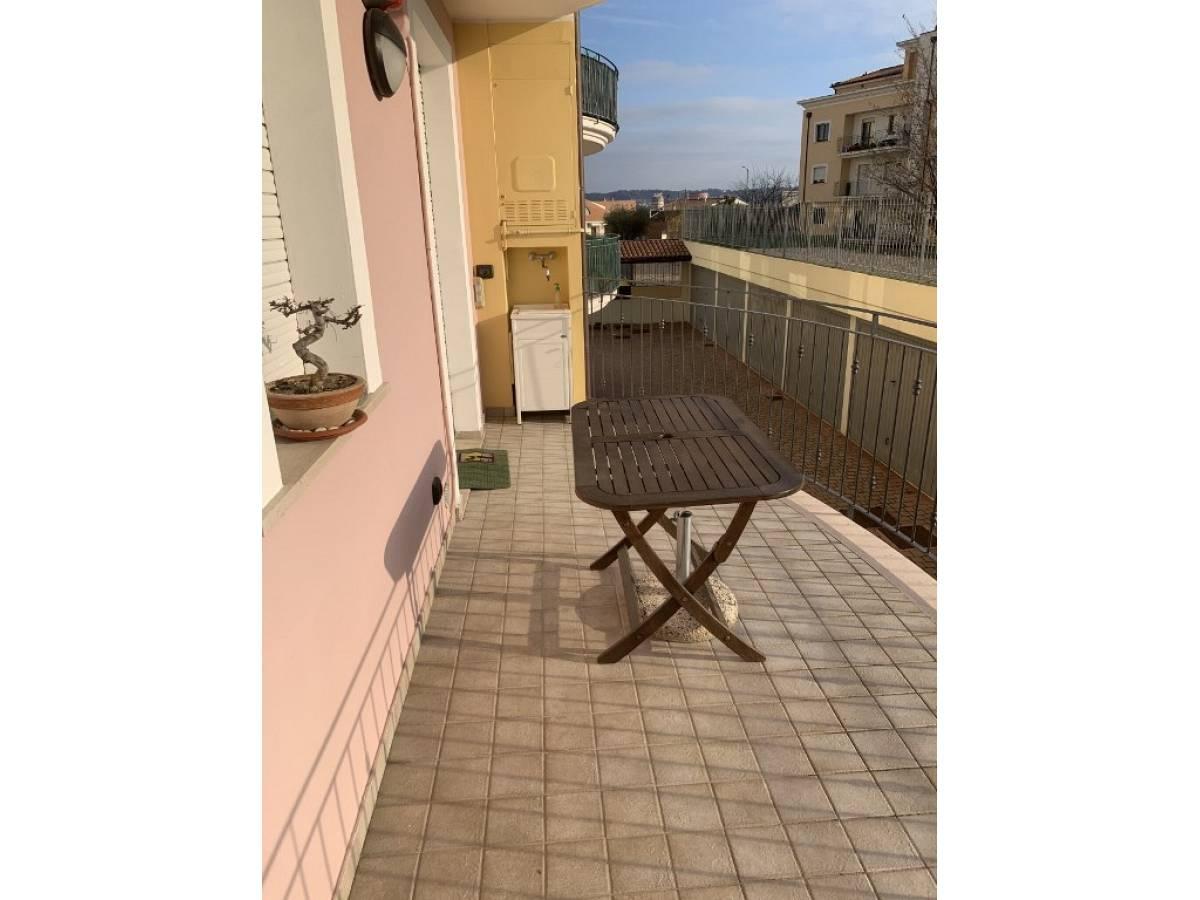 Appartamento in vendita in VIA MILANO  a Spoltore - 1247438 foto 15