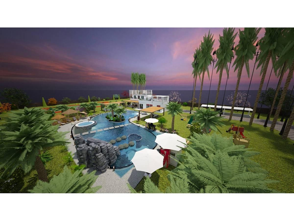 Villa in vendita in Contrada San Giovanni   a Francavilla al Mare - 5817023 foto 3