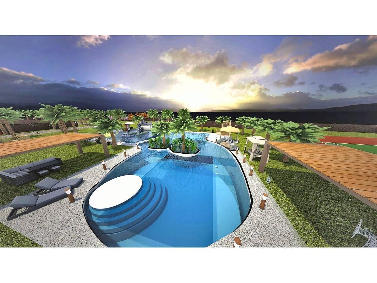 Villa in vendita in Contrada San Giovanni   a Francavilla al Mare - 5817023 foto 6