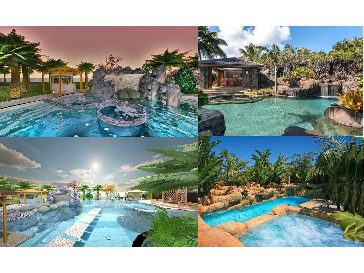 Villa in vendita in Contrada San Giovanni   a Francavilla al Mare - 5817023 foto 9