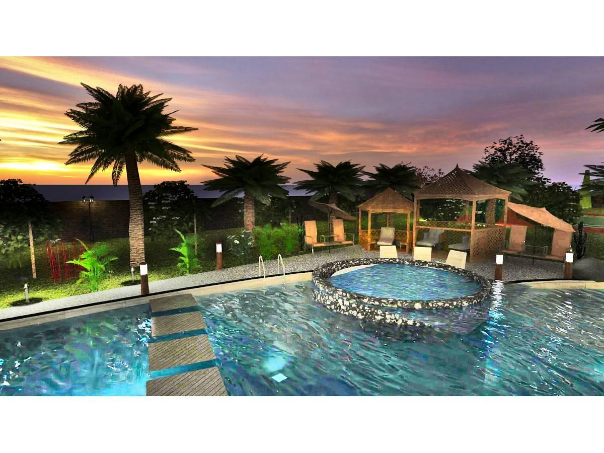 Villa in vendita in Contrada San Giovanni   a Francavilla al Mare - 5817023 foto 7