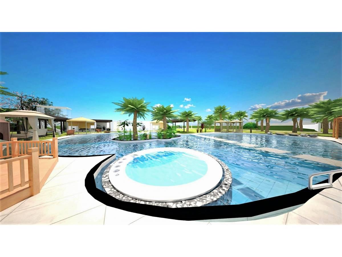 Villa in vendita in Contrada San Giovanni   a Francavilla al Mare - 5817023 foto 13