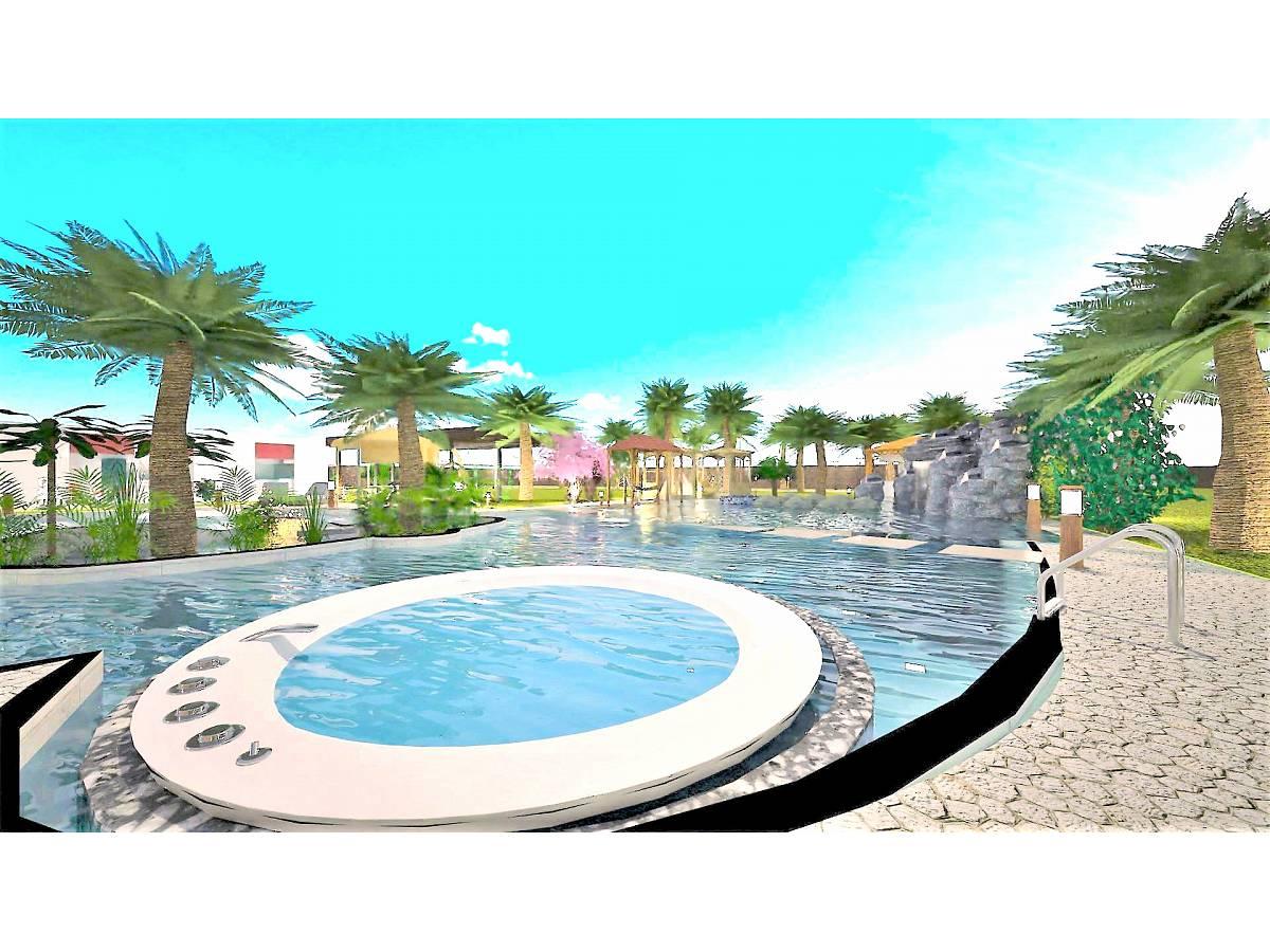 Villa in vendita in Contrada San Giovanni   a Francavilla al Mare - 5817023 foto 14