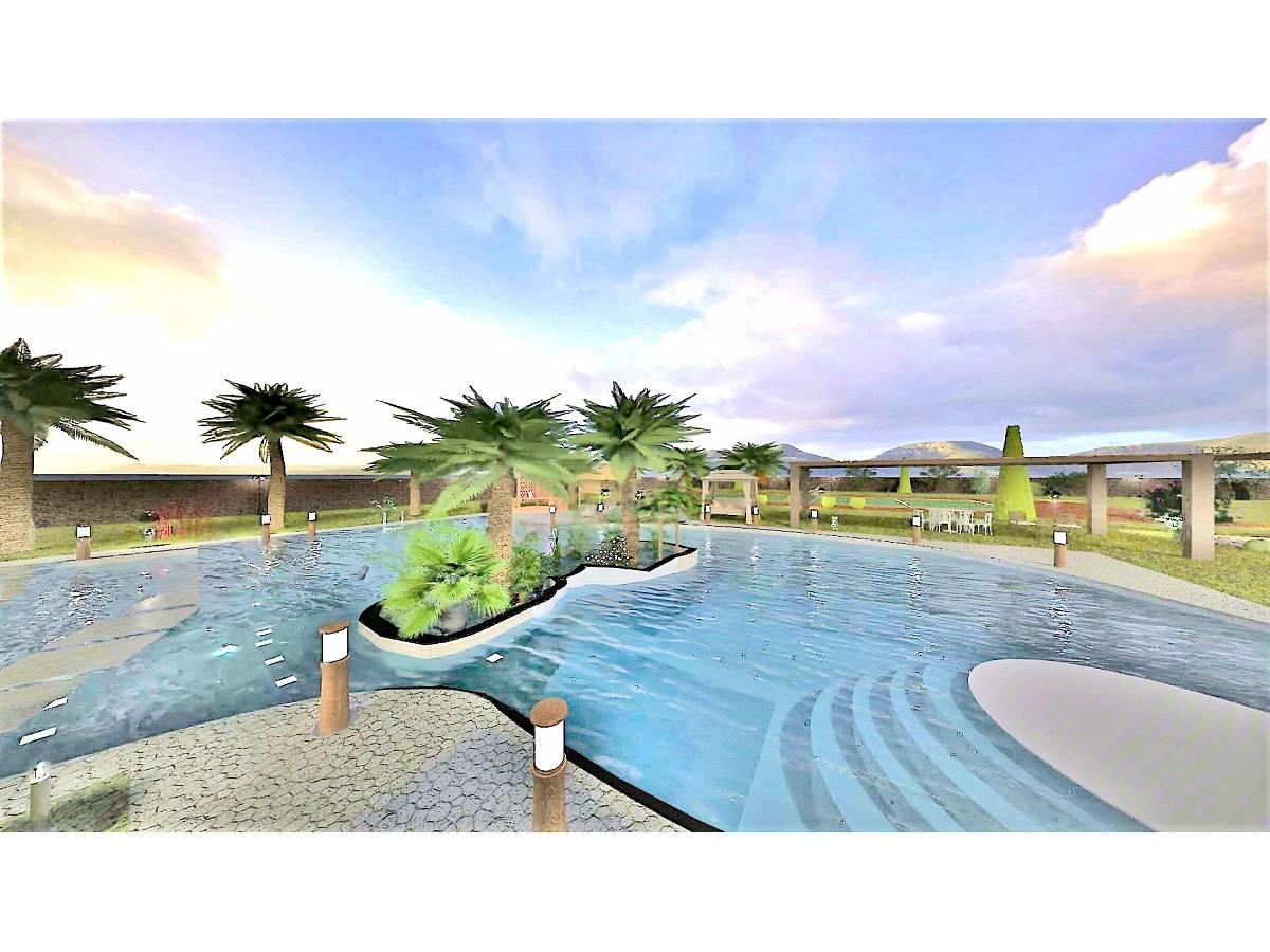 Villa in vendita in Contrada San Giovanni   a Francavilla al Mare - 5817023 foto 16