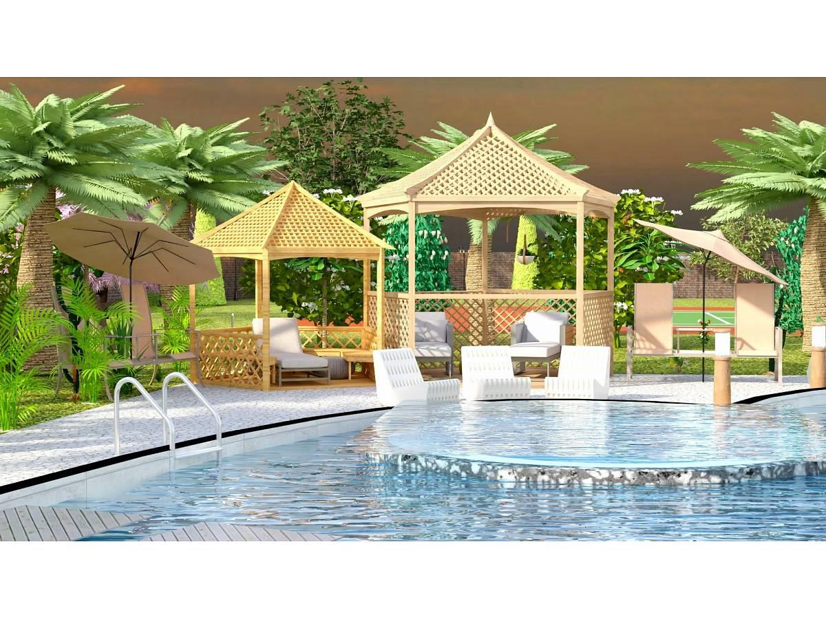 Villa in vendita in Contrada San Giovanni   a Francavilla al Mare - 5817023 foto 17