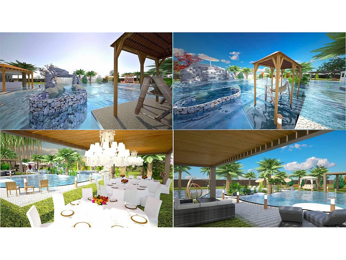 Villa in vendita in Contrada San Giovanni   a Francavilla al Mare - 5817023 foto 18
