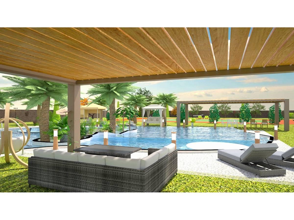 Villa in vendita in Contrada San Giovanni   a Francavilla al Mare - 5817023 foto 19