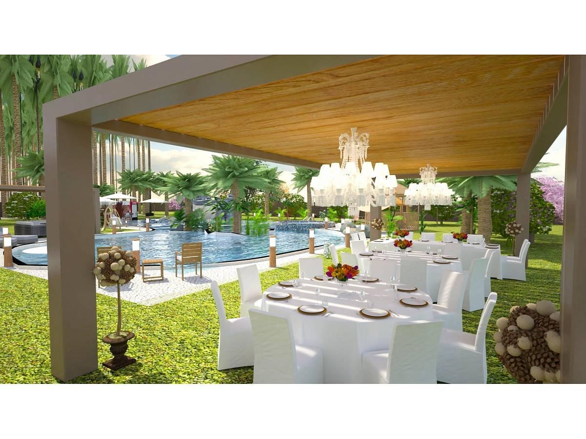 Villa in vendita in Contrada San Giovanni   a Francavilla al Mare - 5817023 foto 20
