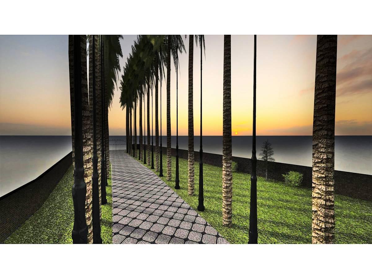 Villa in vendita in Contrada San Giovanni   a Francavilla al Mare - 5817023 foto 25