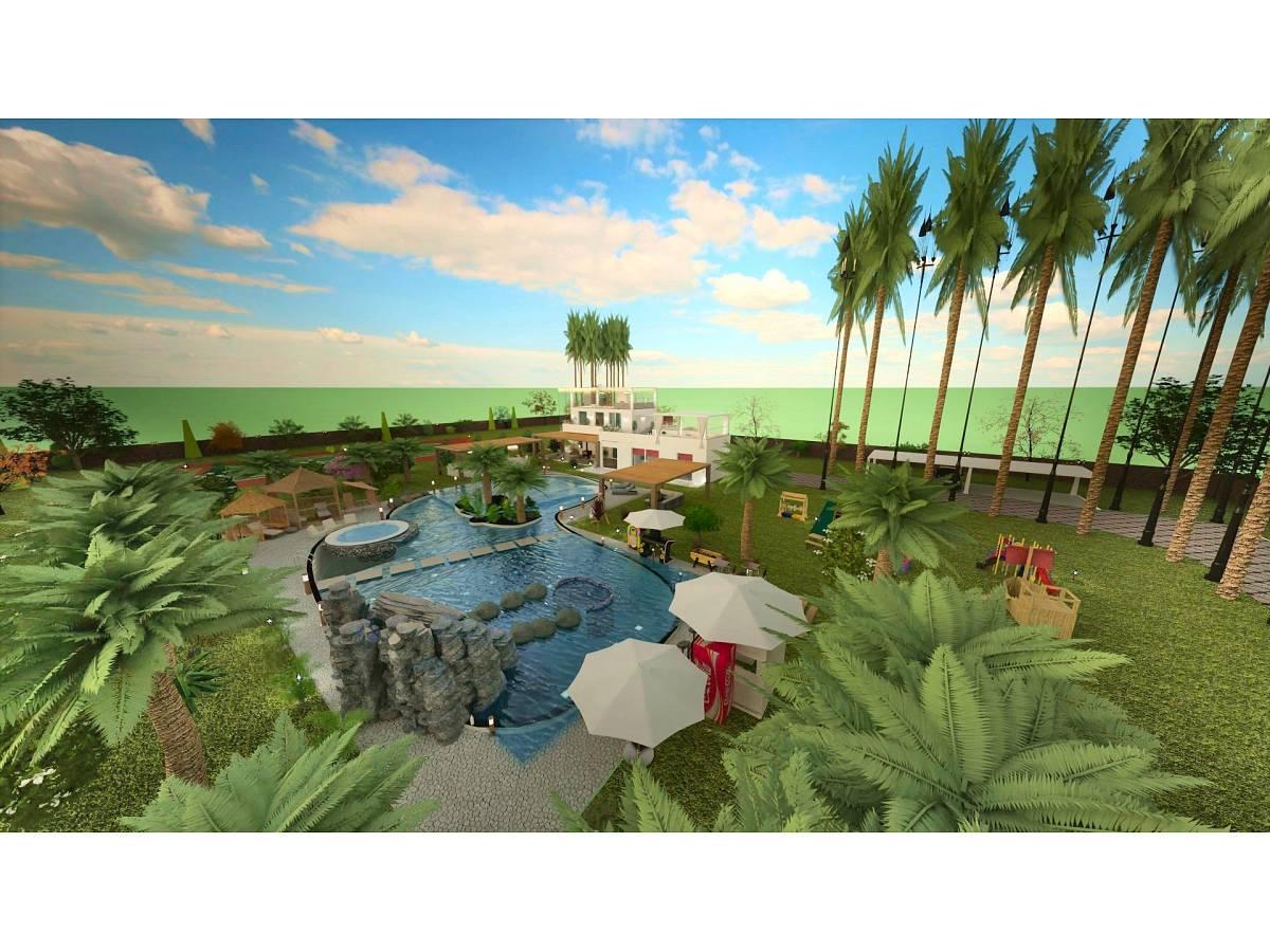 Villa in vendita in Contrada San Giovanni   a Francavilla al Mare - 5817023 foto 26