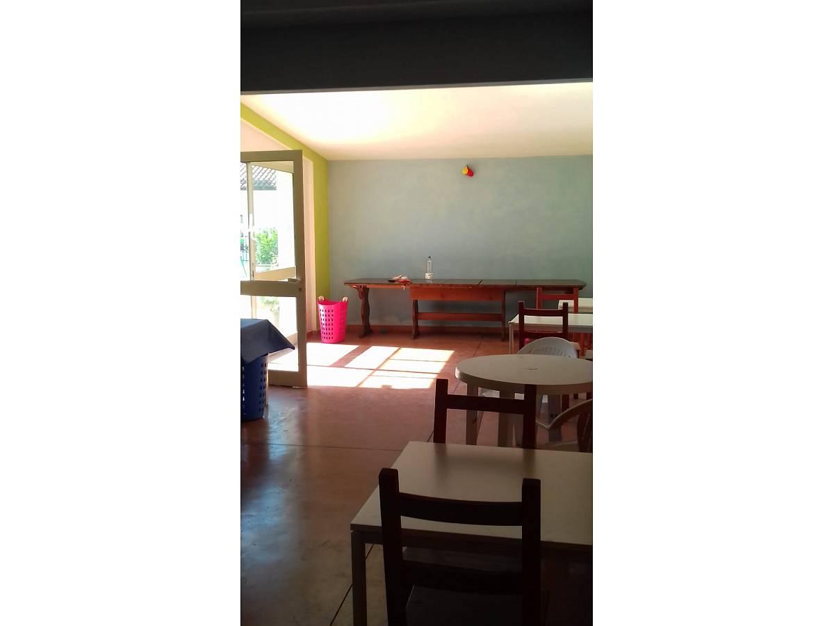 Negozio o Locale in affitto in via Masci zona Centro Levante a Chieti - 543437 foto 3