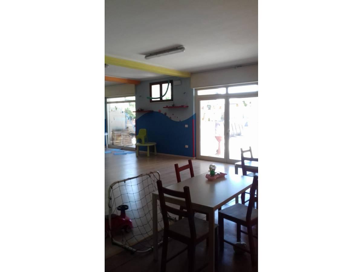 Negozio o Locale in affitto in via Masci zona Centro Levante a Chieti - 543437 foto 4