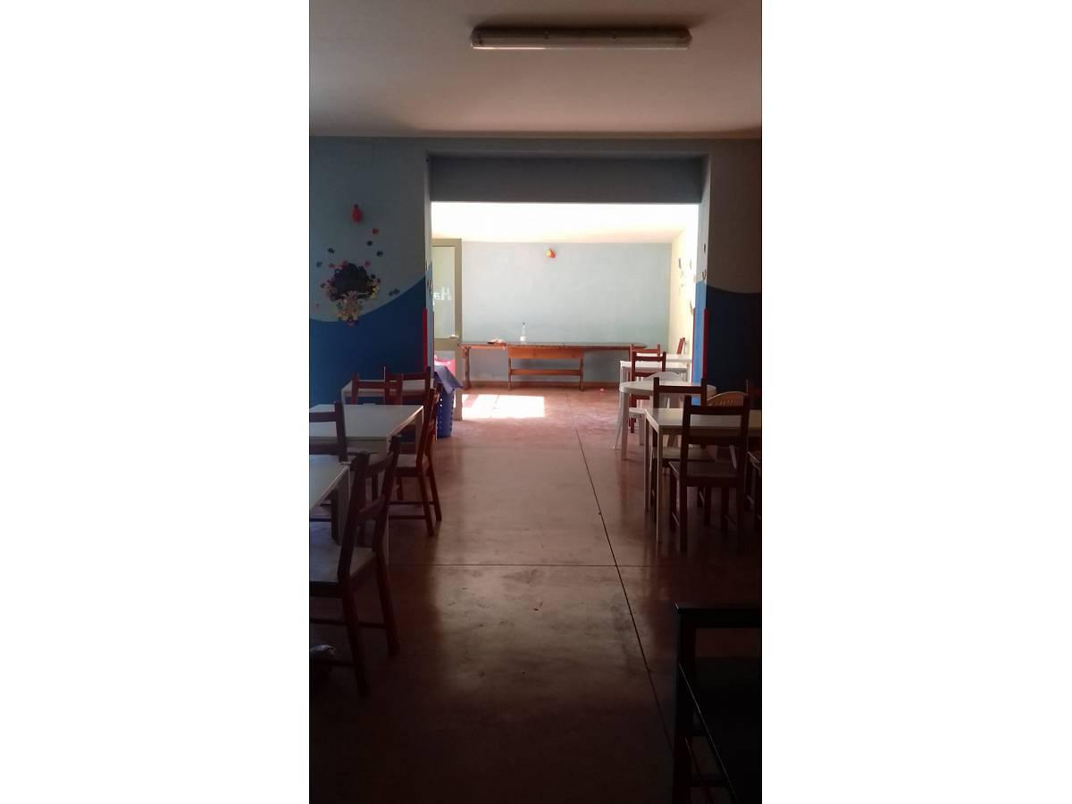 Negozio o Locale in affitto in via Masci zona Centro Levante a Chieti - 543437 foto 7