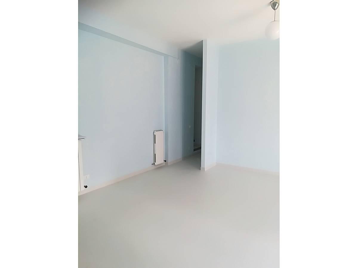 Ufficio in vendita in P.zza Matteotti zona C.so Marrucino - Civitella a Chieti - 5160007 foto 6