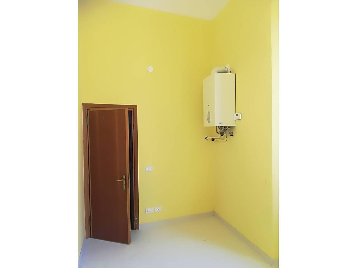 Ufficio in vendita in P.zza Matteotti zona C.so Marrucino - Civitella a Chieti - 5160007 foto 7