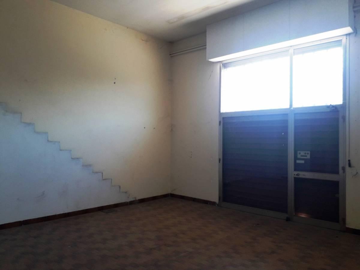 Magazzino o deposito in vendita in via penne zona Scalo Stadio - Ciapi a Chieti - 6344509 foto 6