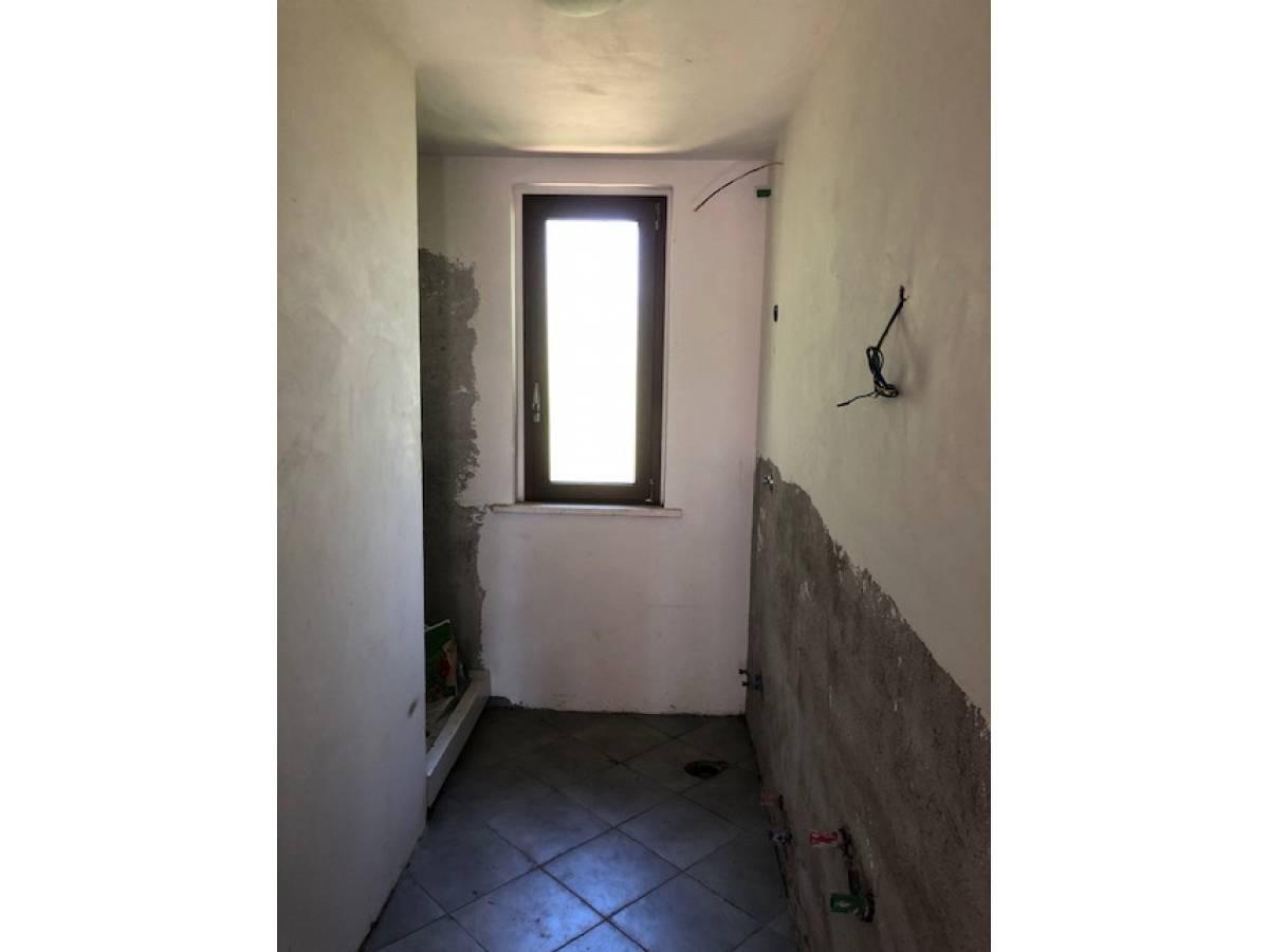 Casa indipendente in vendita in strada Peschiera zona S. Barbara a Chieti - 3098594 foto 4