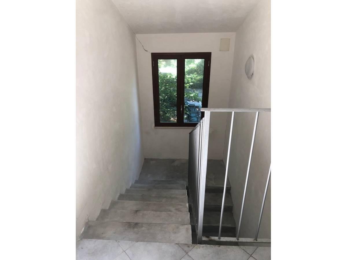 Casa indipendente in vendita in strada Peschiera zona S. Barbara a Chieti - 3098594 foto 8
