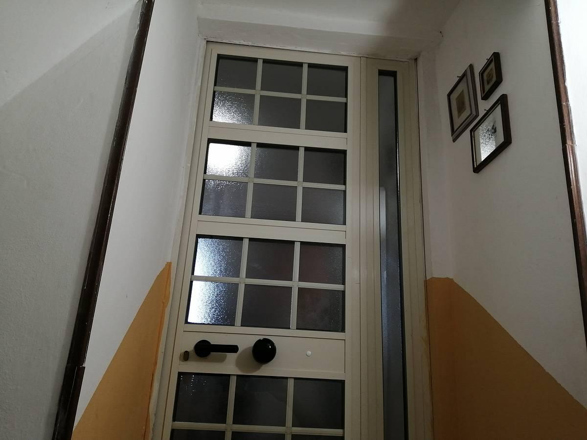 Appartamento in vendita in Vico 1° Forno Vecchio  a Lama dei Peligni - 9807093 foto 2