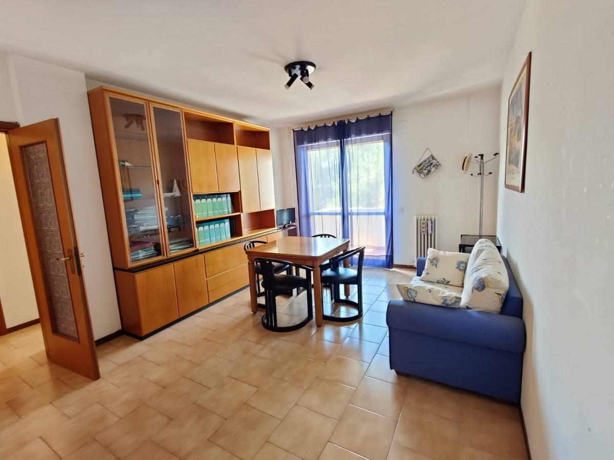 Appartamento in vendita in Via Dei Palmensi 10 zona Tricalle a Chieti - 1669379 foto 1