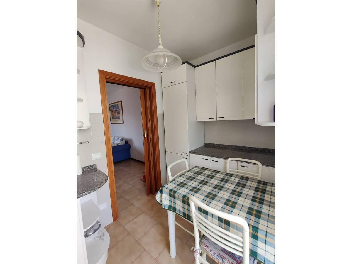 Appartamento in vendita in Via Dei Palmensi 10 zona Tricalle a Chieti - 1669379 foto 4