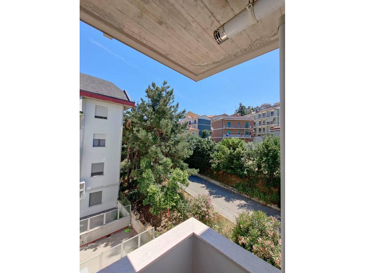 Appartamento in vendita in Via Dei Palmensi 10 zona Tricalle a Chieti - 1669379 foto 7
