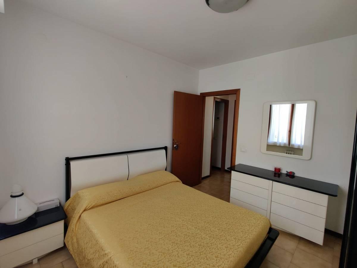 Appartamento in vendita in Via Dei Palmensi 10 zona Tricalle a Chieti - 1669379 foto 9