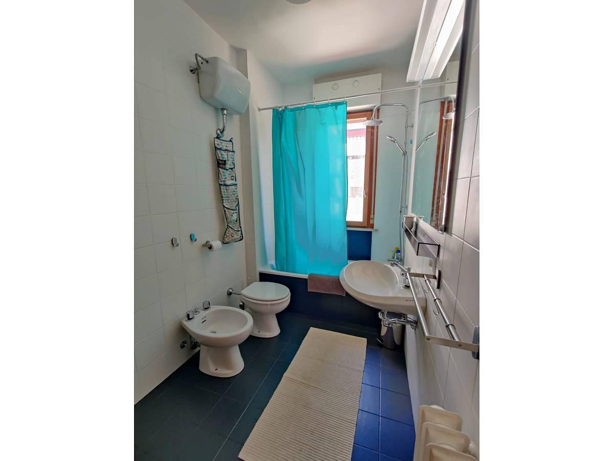 Appartamento in vendita in Via Dei Palmensi 10 zona Tricalle a Chieti - 1669379 foto 10