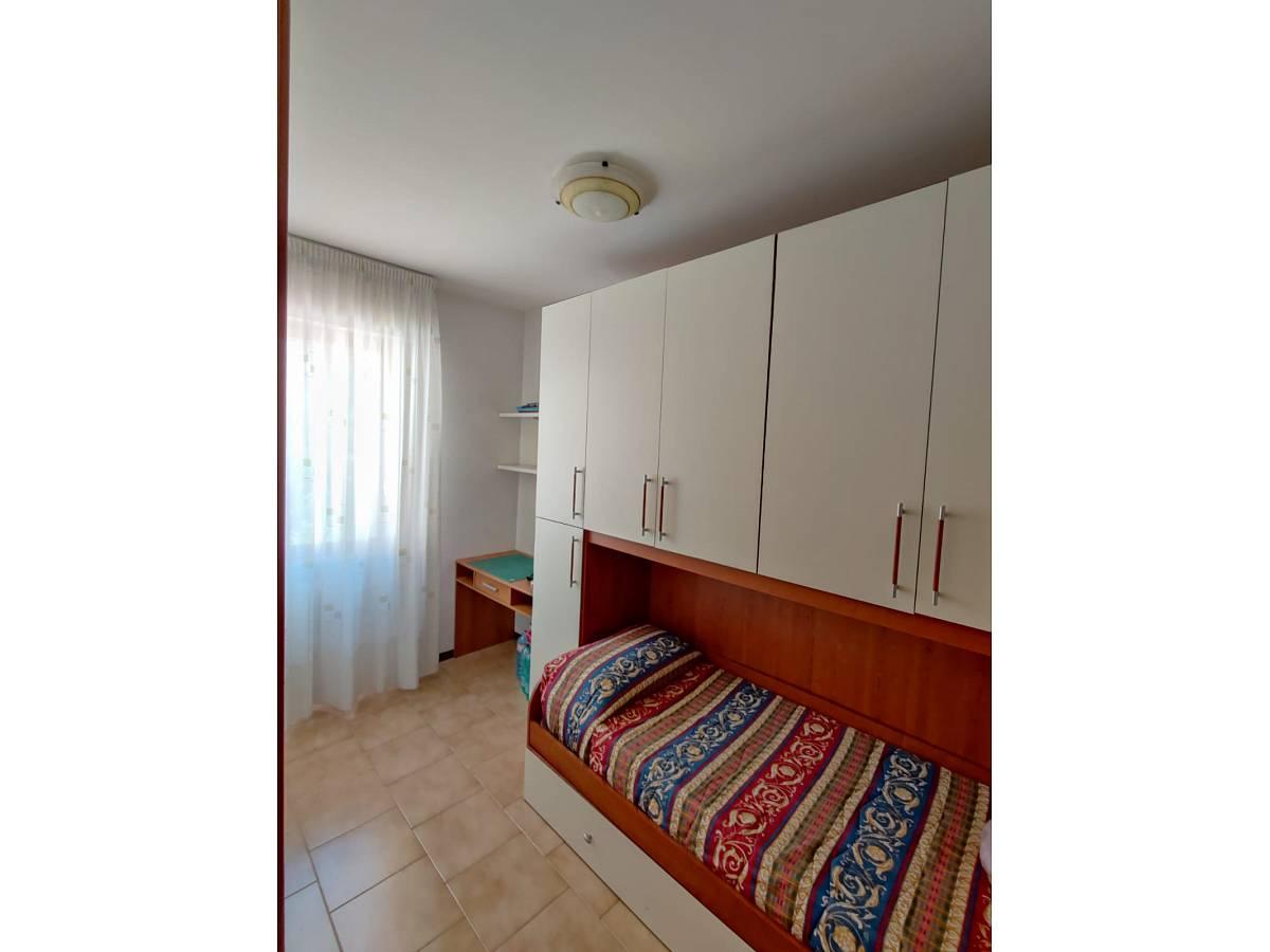 Appartamento in vendita in Via Dei Palmensi 10 zona Tricalle a Chieti - 1669379 foto 11
