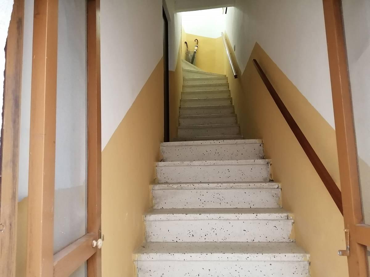 Appartamento in vendita in Vico 1° Forno Vecchio  a Lama dei Peligni - 9807093 foto 4