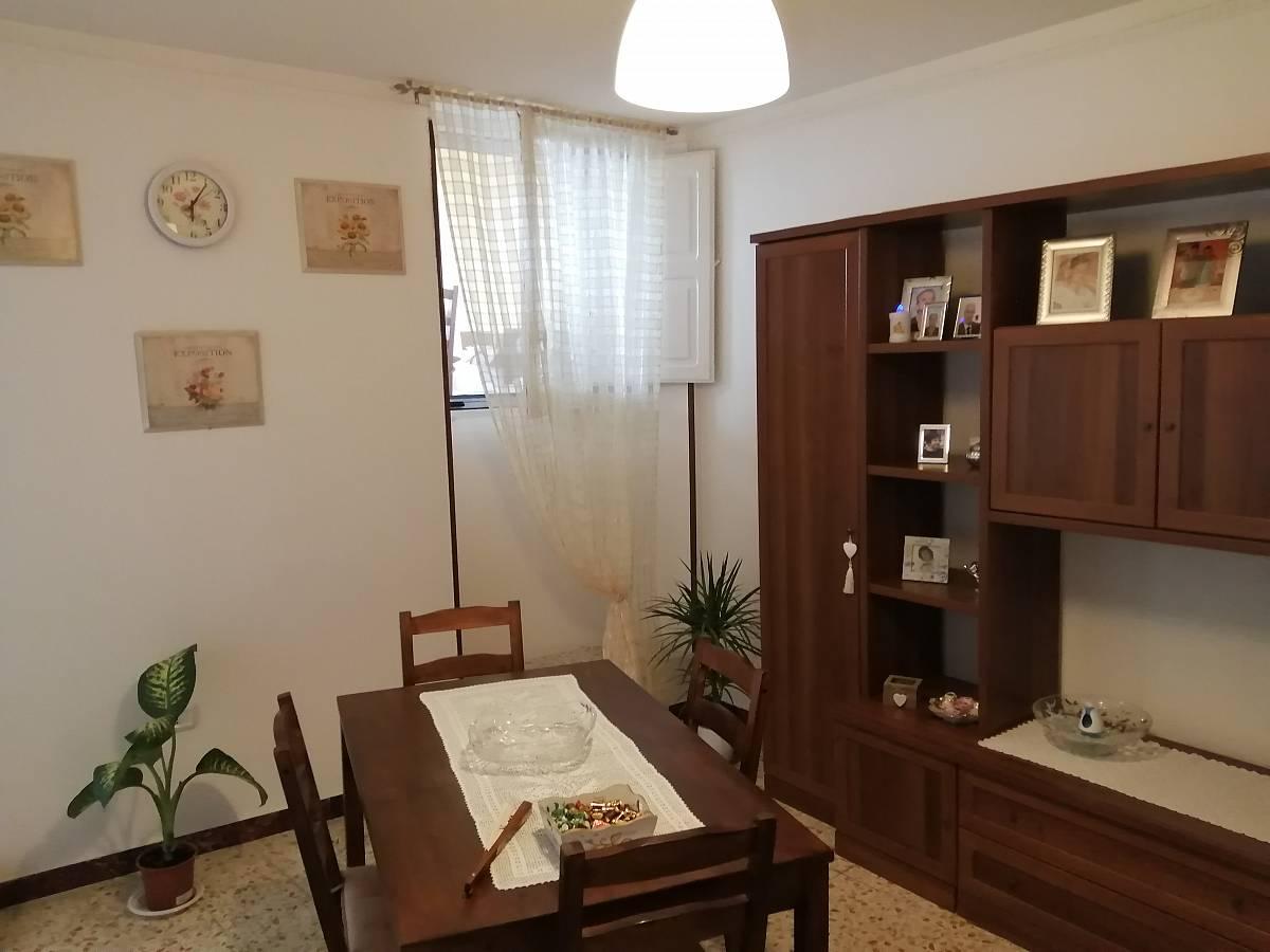 Appartamento in vendita in Vico 1° Forno Vecchio  a Lama dei Peligni - 9807093 foto 9