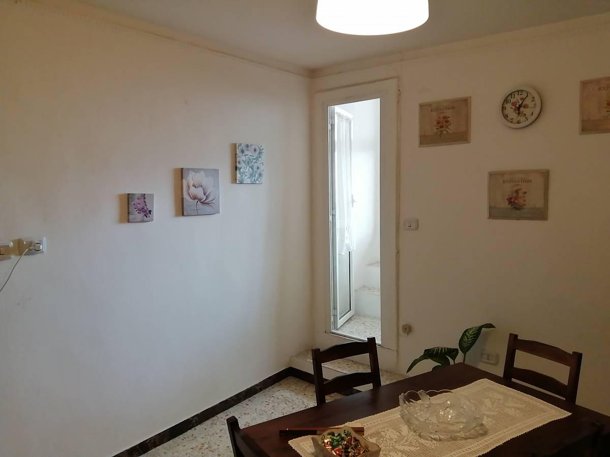 Appartamento in vendita in Vico 1° Forno Vecchio  a Lama dei Peligni - 9807093 foto 10