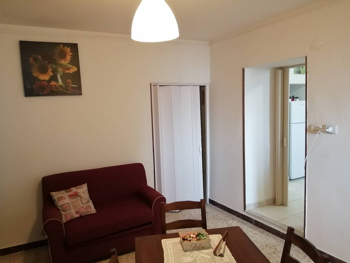 Appartamento in vendita in Vico 1° Forno Vecchio  a Lama dei Peligni - 9807093 foto 11