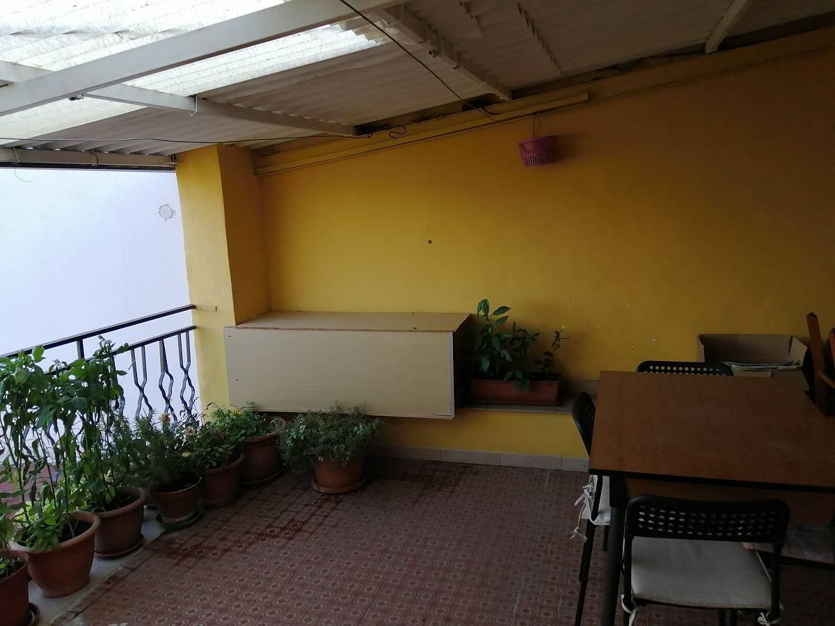 Appartamento in vendita in Vico 1° Forno Vecchio  a Lama dei Peligni - 9807093 foto 13