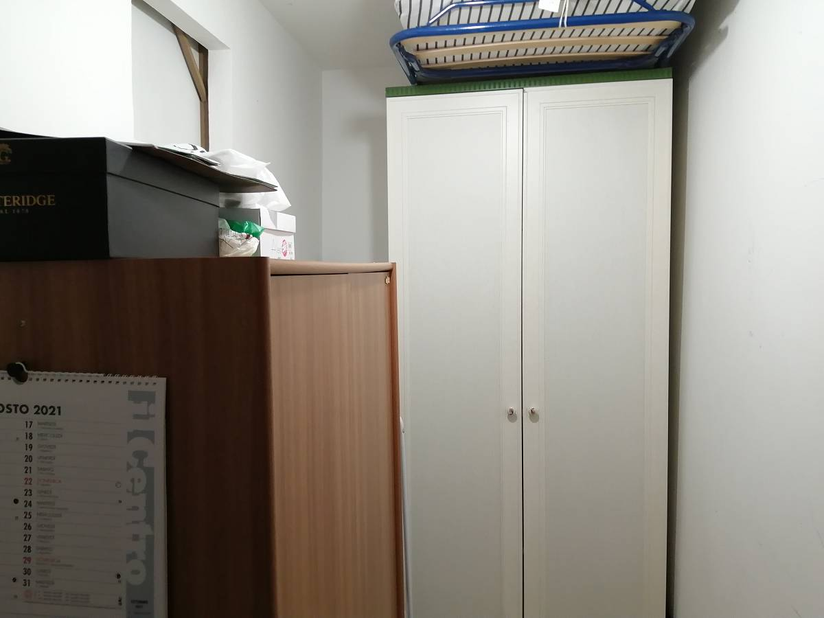 Appartamento in vendita in Vico 1° Forno Vecchio  a Lama dei Peligni - 9807093 foto 14